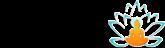 Tượng phật đá Hồ Chí Minh – Giao diện website đẹp